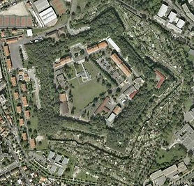 Site officiel de l'association des Jardins Ouvriers d'Ivry