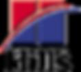 220px-HIll's_Pet_Nutrition_logo.png