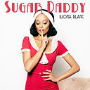 Sugar Daddy Artwork.jpg