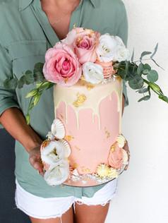 cake_A12W9393.jpg