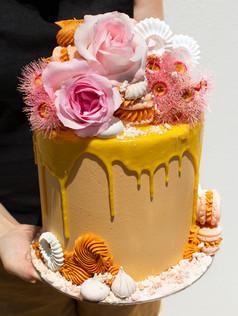 cake_A12W9541.jpg