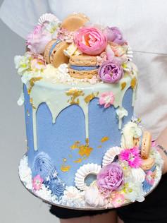 cake_A12W9369.jpg