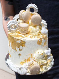 cake_A12W3160.jpg