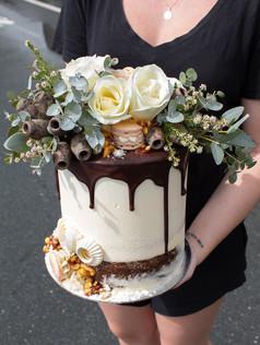 cake_A12W9549.jpg