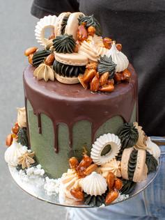 cake_A12W0700.jpg