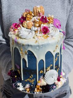 cake_A12W9888.jpg