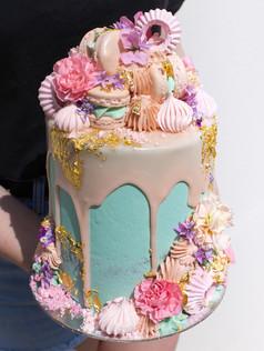 cake_A12W0003.jpg
