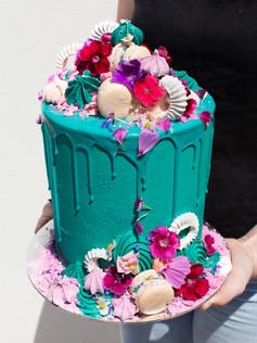cake_A12W0093.jpg