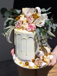 cake_A12W9782.jpg