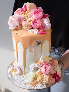 cake_A12W4741.jpg