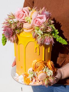 cake_A12W9981.jpg