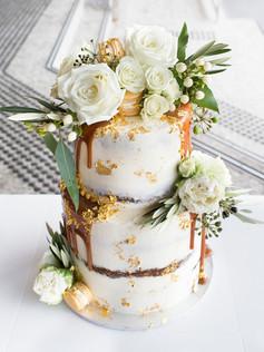 cake_A12W1235.jpg