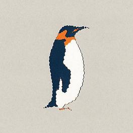 上仲さんペンギン.jpg