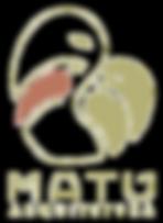 IDV_MATÚ_logo-médio-quadrado.png