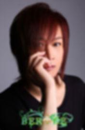 akira_01s.jpg