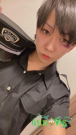 矢野元春(専務)