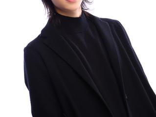 佑斗のプロフィール、SNSの変更のお知らせ