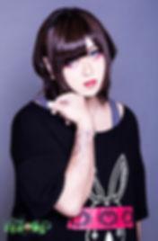 sammohung_01.jpg