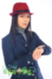 しょーまハット2.jpg