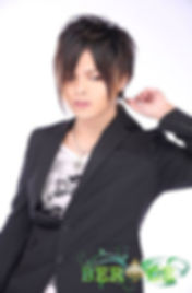 kyohei_02s.jpg
