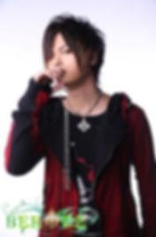 kyohei_01s.jpg