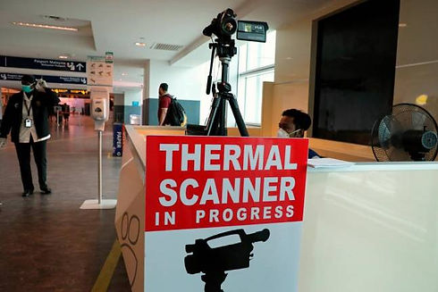 thermal-scanner_1052099_20200329180159.j
