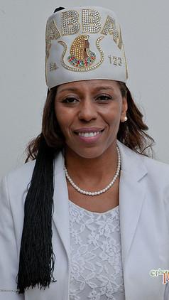 Dt. L. Nicole Bowen