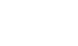 MaskSolutions_Logo-Teal-01.png