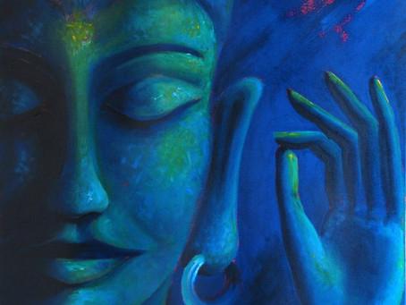 Nycklar till förändring och harmoni