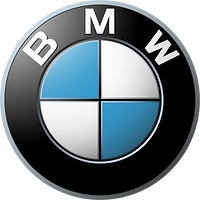 1200px-BMW.svg.png