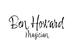 Logo White on Black.png