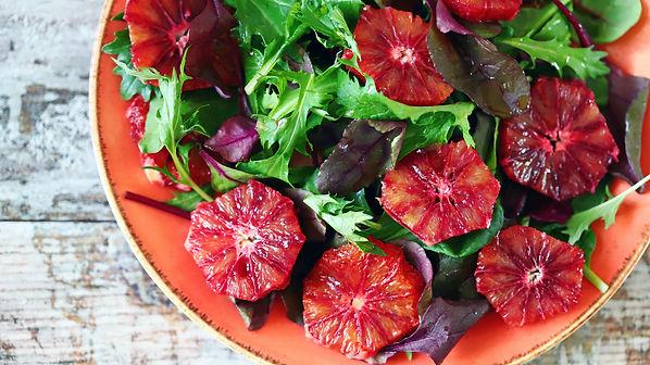 bigstock-Healthy-Vegan-Mix-Salad-With-R-