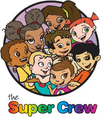 The super crew.jpg
