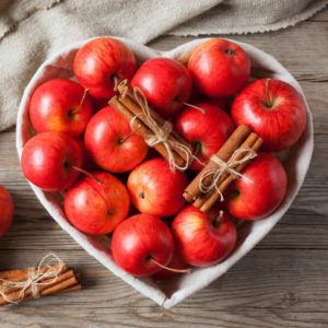 apples-in-heart-with-cinnamon-1-300x300.