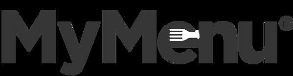 MyMenu-Logo-new%20fork%20(1)%20copy_edit