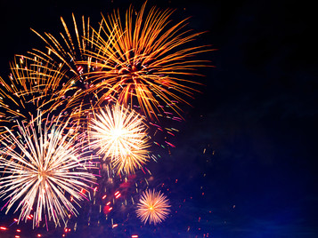7 Ways to a Leaner Fourth of July!