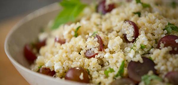 grape-quinoa-large.webp