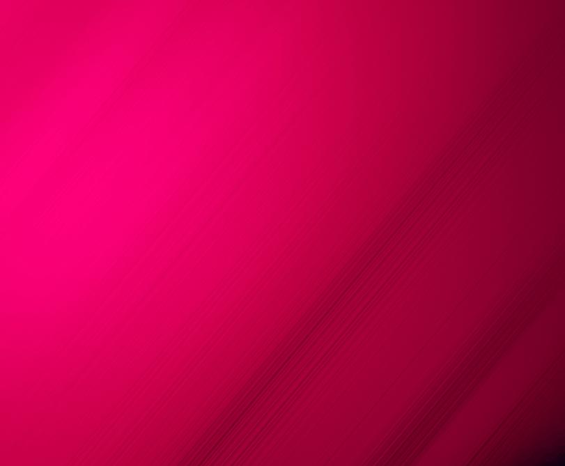 Screen Shot 2021-02-23 at 3.21.46 PM.png