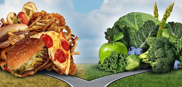 healthy-fast-food.jpg