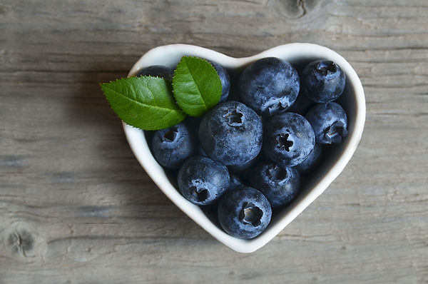 bigstock-Fresh-Organic-Blueberries-In-A-