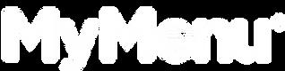 Copy of MyMenu-logo-white copy.png