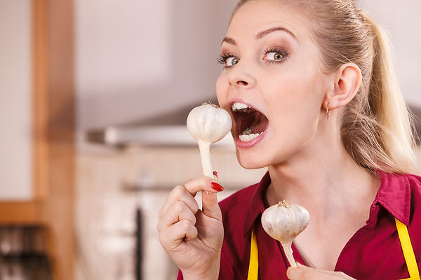 bigstock-Funny-Young-Woman-Trying-To-Ea-