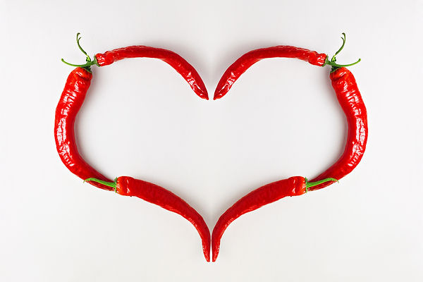bigstock-Red-Chili-Pepper-Heart-On-Whit-