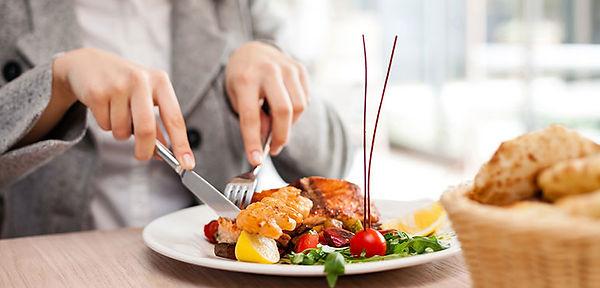 eating-at-restaurant-large.jpg