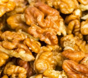 Walnuts – What, Why, and How?