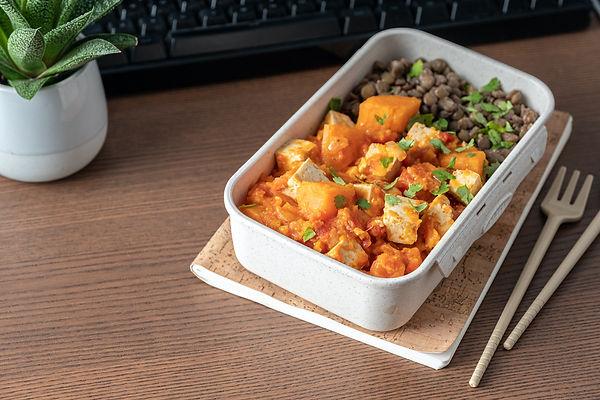 bigstock-Tofu-And-Sweet-Potato-Curry-Wi-