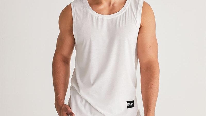 UG-Urban Garments Men's Sports Tank