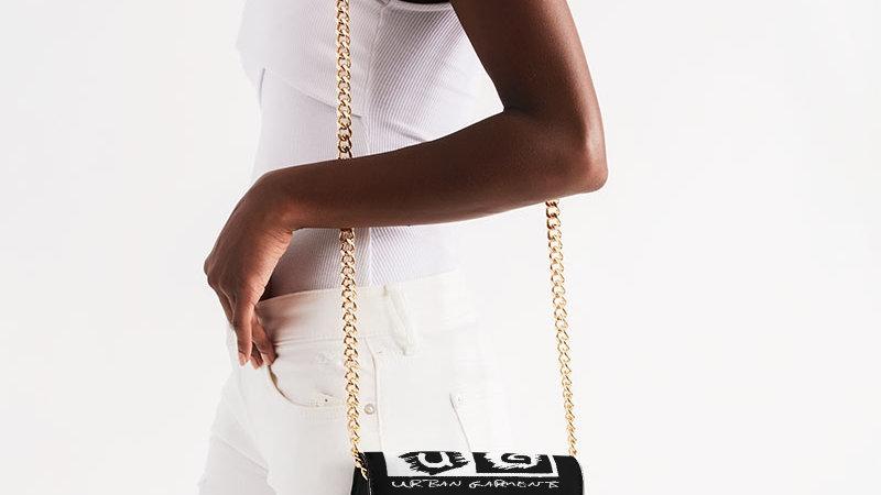 UG-Urban Garments Small Shoulder Bag