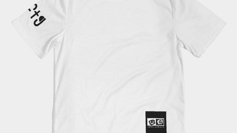UG-Urban Garments Kids Tee