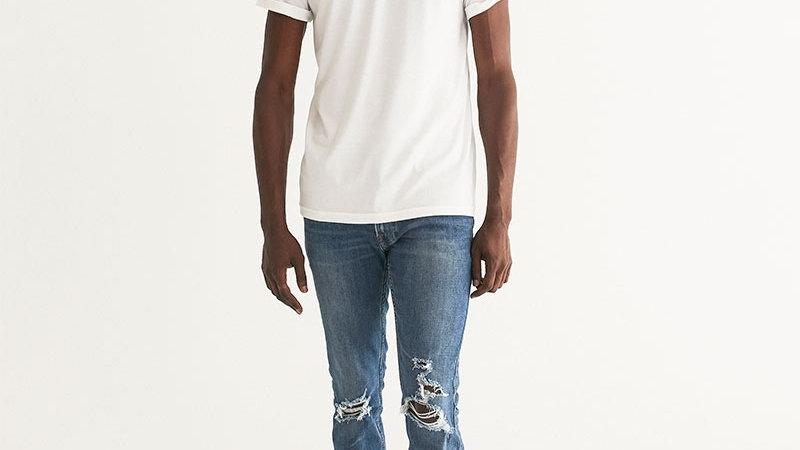 UG-Urban Garments Men's Graphic Tee
